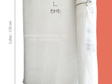 Kain Layar 120 cm x 80 meter