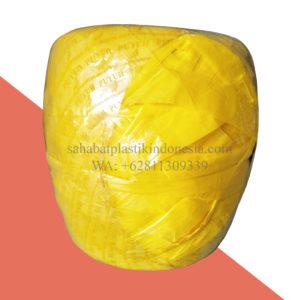 Rafia Puyuh Kuning Spesial (2)
